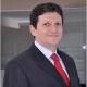 Paulo Rago
