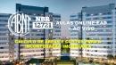 NBR 12.721 na Incorporação Imobiliária
