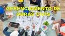 Gerenciamento de Obras de Civis